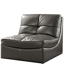 Tarrik Upholstered Chair