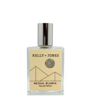 Kelly + Jones Mezcal Blanca Eau De Parfum Spray