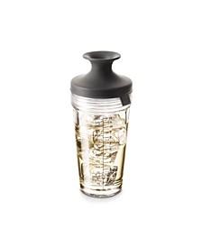 Cocktail Shaker Strainer