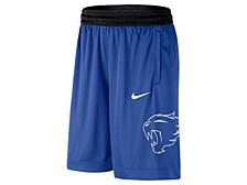 Men's Kentucky Wildcats Dri-Fit Taped Shorts