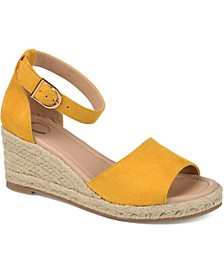 Women's Keana Wedge Sandal