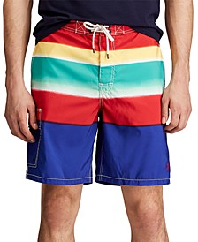 "Men's 8.5"" Inch Kailua Board Shorts"