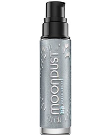 Moondust Glitter Liquid Face & Body Illuminizer, 1-oz.