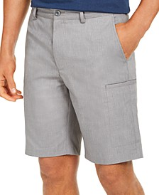 Men's Cargo Shorts, Created for Macy's