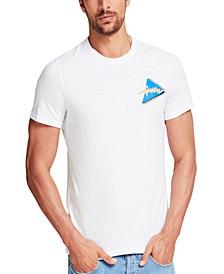 Men's Updated Logo T-Shirt