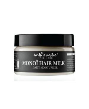 Monoi Hair Milk Moisturizer