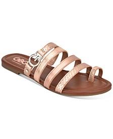 Lonni Sandals