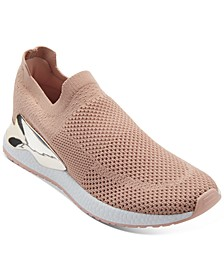 Rela Slip-On Sneakers