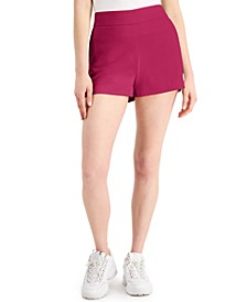 High-Waisted Shorts, Created for Macy's