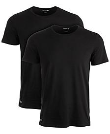 Men's 2-Pk. Stretch Undershirts