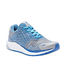 Women's One Walking Shoe