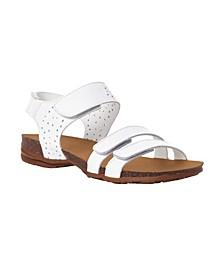 Women's Farrah Sandals