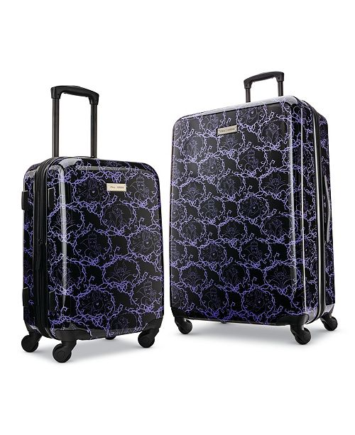 American Tourister Disney Hardside Luggage Collection