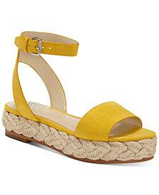 Vince Camuto Women's Defina Sandals