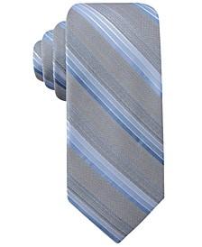 Men's Pratt Stripe Tie