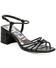 Women's Faith Dress Sandals