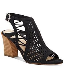 Women's Refista Shootie Sandals