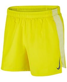 "Men's Challenger Dri-FIT 5"" Running Shorts"