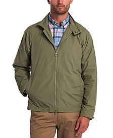 Men's Donkin Casual Jacket
