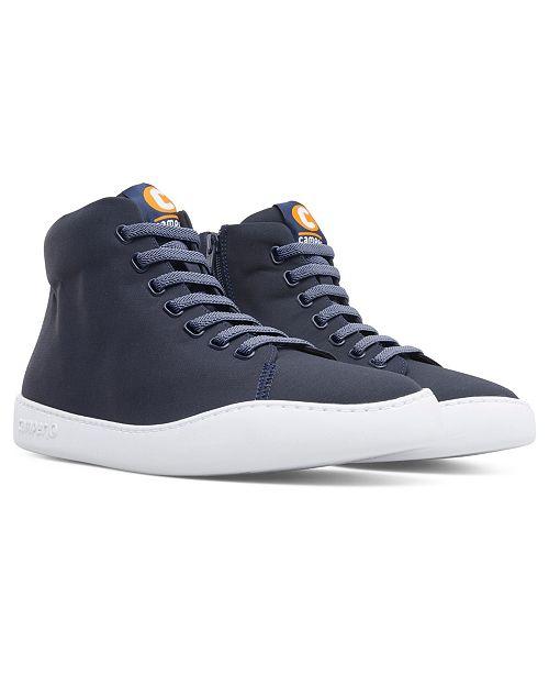 Camper Men's Peu Sneakers
