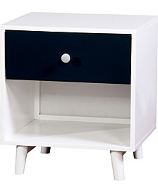 Jennings Modern Nightstand