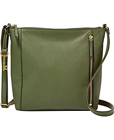 Women's Tara Crossbody