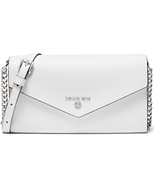 Jet Set Envelope Phone Crossbody