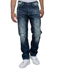 Men's Palace Wash Athlete Jeans