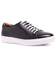 Men's Miguel Tennis Sneakers