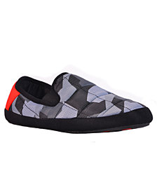 Coma Toes Malmoe's Men's Slipper, Online Only
