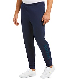 Men's Motion French Terry Track Pants