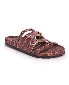 Women's Terri Sandals