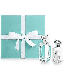 3-Pc. Sheer Eau de Toilette Gift Set