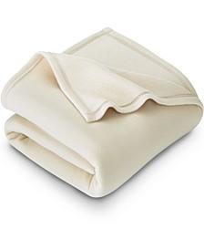 Polar Fleece Blanket, Throw
