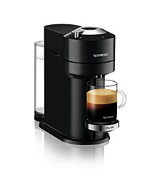 by Breville Vertuo Next Premium Espresso Machine