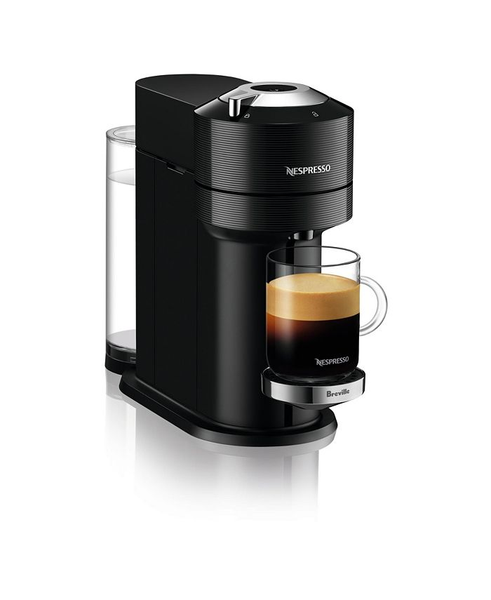Nespresso - by Breville Vertuo Next Premium Espresso Machine