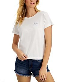 Ocean Sweet Ocean T-Shirt