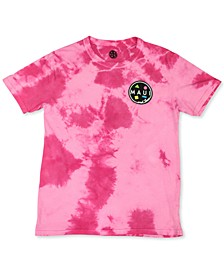 Men's Polarity Logo T-Shirt