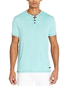 Men's Kasum T-shirt