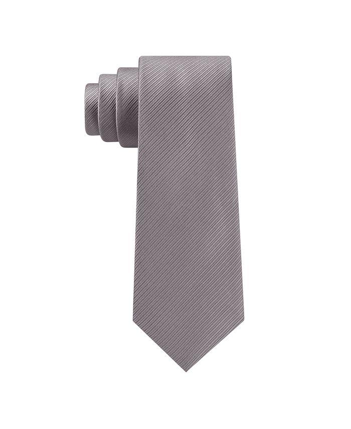 Lauren Ralph Lauren - Men's Ottoman Solid Tie