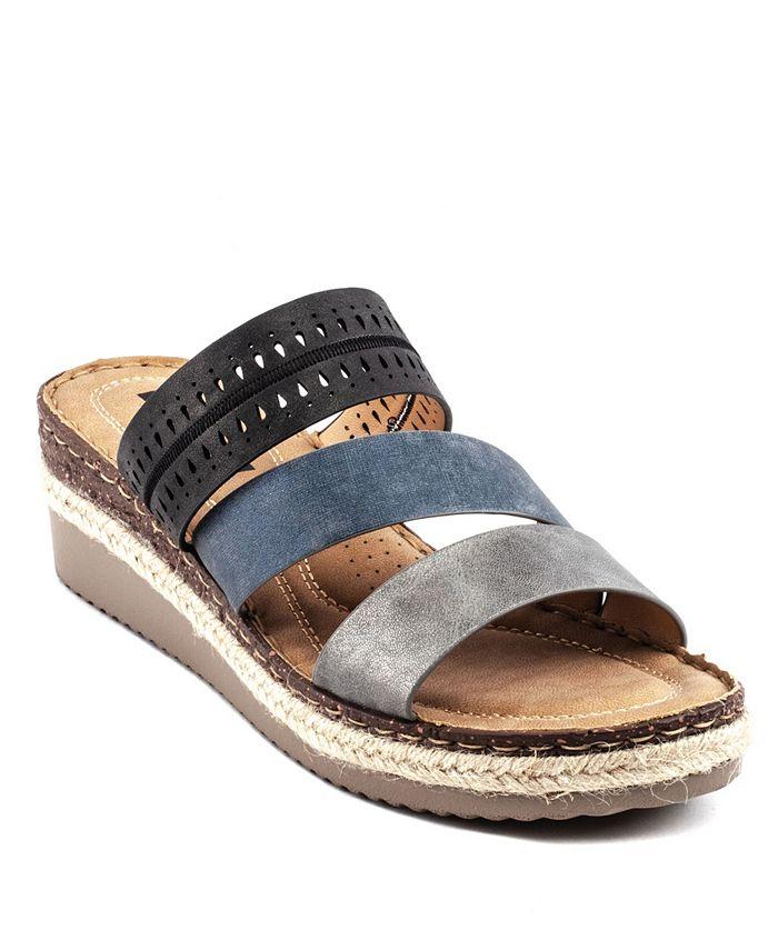 GC Shoes -