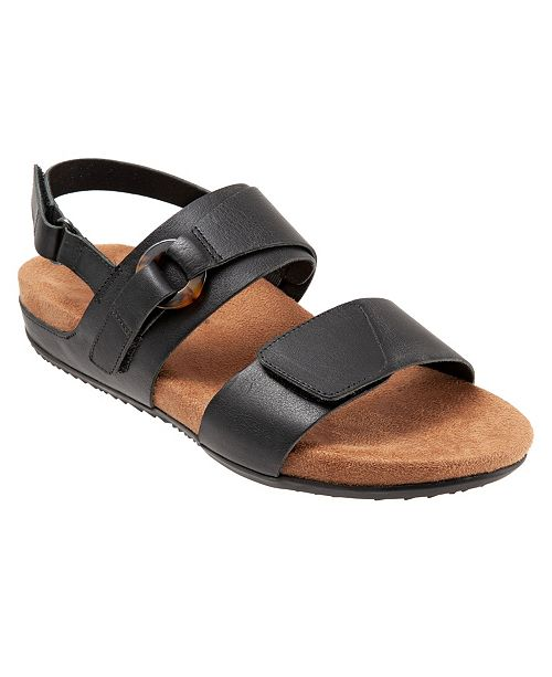 SoftWalk Benissa Women's Sandal