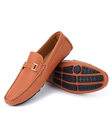 Men's Traditional Penny Loafers