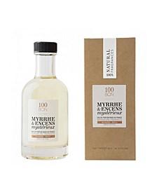 Myrrhe Encens Mysterieux EDP Refill Unisex, 6.7 oz