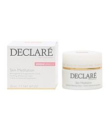 Skin Meditate Sooth Balancing Cream, 1.7 oz