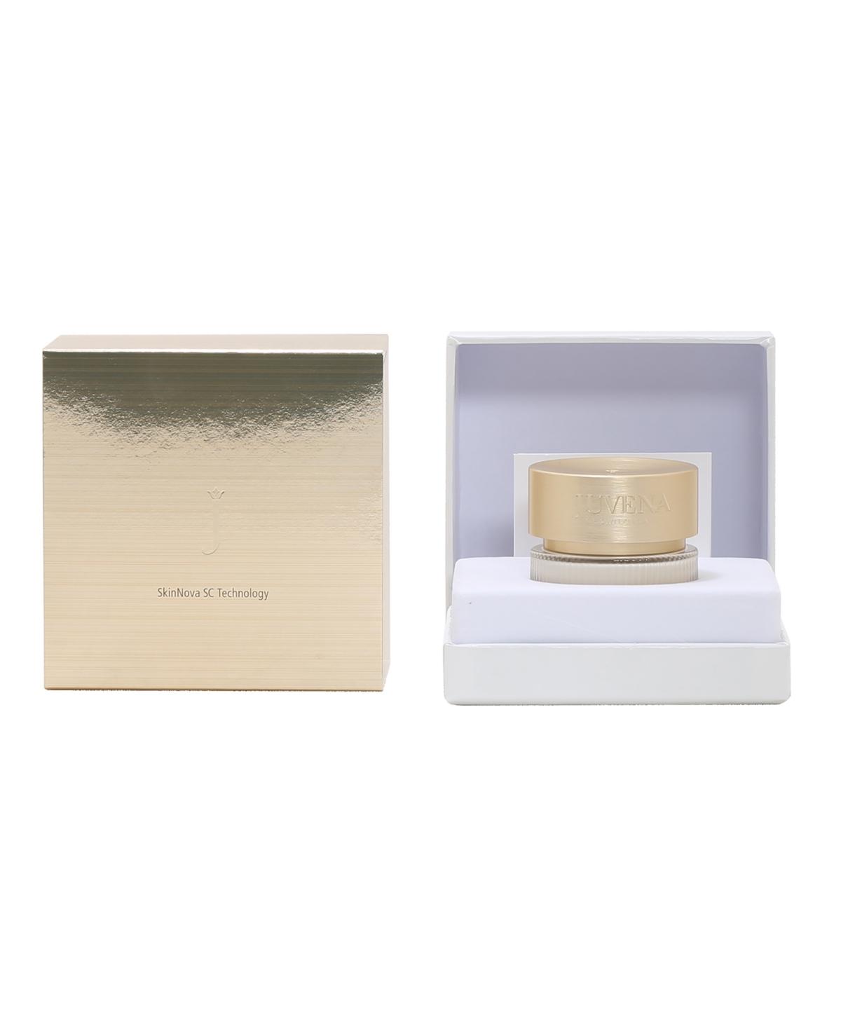Juvena Master Cream Eye Lip Jar, 0.67 oz