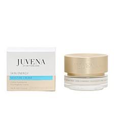Skin Energy Moisture Cream Jar, 1.7 oz