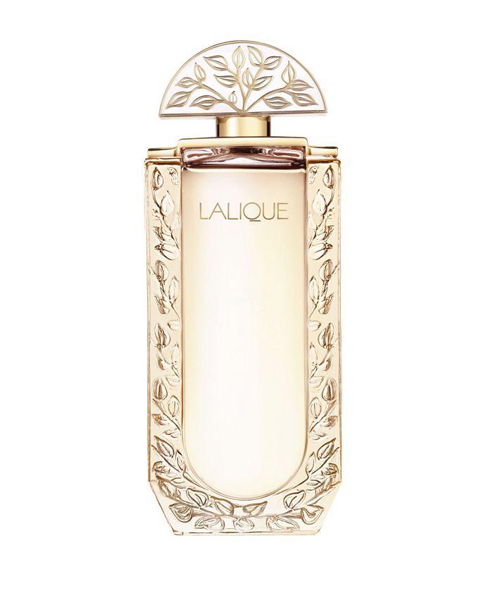 Lalique -