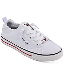 Odesi Sneakers