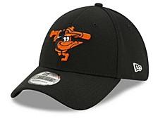 Baltimore Orioles 2020 Men's Batting Practice Cap